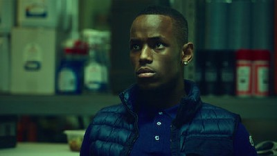 Top Boy 03x08 : Bad Eye- Seriesaddict